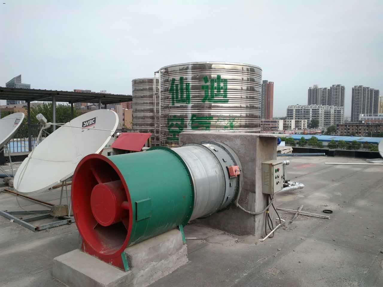 空气能热水工程.jpg