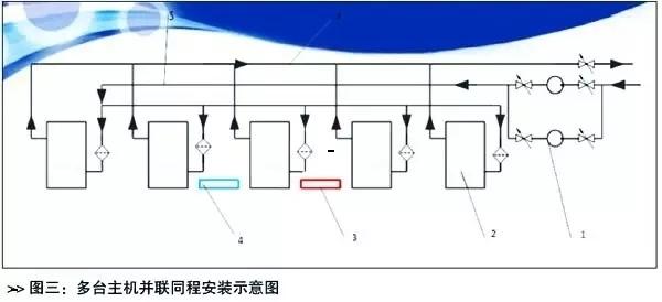空气能热水器多台并联示意图.jpg